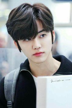 Read Tensión (Jaemin) from the story NCT/ WayV Winwin, Taeyong, Jaehyun, Yang Yang, Nct 127, K Pop, Ntc Dream, Johnny Seo, Nct Dream Jaemin