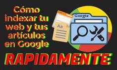 Salamanca Redes: Google+