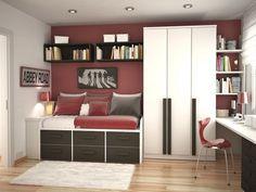 Bedroom Designs Teenage teens bedroom marvelous cool room designs for guys inspirations