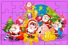 #PicturePuzzlesprinting The quality and durability of the images of a personalized puzzle depend largely on the printing method used to produce the jigsaw puzzle image. A quality puzzle will have perfect colors and will be printed on paper that will resist moisture and not fade easily. http://customprints.in/personalized-categories/jigsaw-puzzle.html