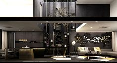 Landmark-ekamai-ramindra-lh-3 « บ้านไอเดีย แบบบ้าน ตกแต่งบ้าน เว็บไซต์เพื่อบ้านคุณ