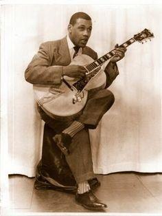 Charlie Parker Jazz Artists, Jazz Musicians, All About Jazz, Still Picture, African American Artist, Boogie Woogie, Old Music, Jazz Guitar, Jazz Blues