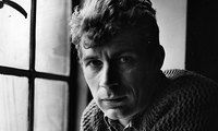 """""""When we read a story, we inhabit it. The covers of the book are like a roof and four walls. What is to happen next will take place within the four walls of the story. And this is possible because the story's voice makes everything its own.""""  ― John Berger, Keeping a Rendezvous"""