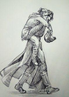 Reylo Art