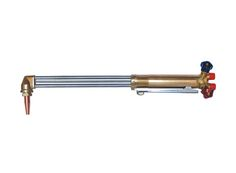 NM-250 HAND CUTTING TORCH (DOWN LEVER)