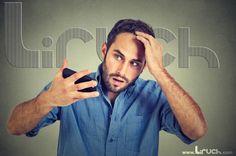 http://blog.liruch.com/sabes-como-frenar-la-alopecia-a-tiempo/