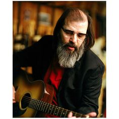 Steve Earle - great show in London last night! Music Love, Live Music, Steve Earle, Types Of Music, Folk Music, Father And Son, Music Stuff, Country Music, Rock And Roll