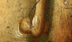 neamt-MD-nose Raphael Angel, Archangel Raphael, Face Icon, Byzantine Icons, Albrecht Durer, Orthodox Icons, Angel Art, Renaissance Art, Illuminated Manuscript