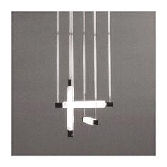 Hanging lamp Gerrit Rietveld 1920 design via youas nyc
