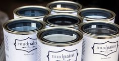 Best Decor Hacks : I LOVE this paint. Want to marry it.  https://veritymag.com/best-decor-hacks-i-love-this-paint-want-to-marry-it/