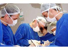 Cirurgias eletivas podem ser ampliadas. http://www.passosmgonline.com/index.php/2014-01-22-23-07-47/geral/5623-cirurgias-eletivas-podem-ser-ampliadas