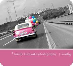 düğün fotoğrafçısı - düğün fotoğrafı Istanbul wedding photography - gelin arabası - antika araba #wedding #photography #dugun #fotograf antique car