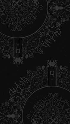 Kingdom Hearts Wallpaper, Kingdom Hearts 1, Kingdom Hearts Fanart, Kingdom Hearts Tattoo, Black Phone Wallpaper, Dark Wallpaper, Screen Wallpaper, Mobile Wallpaper, Islamic Art