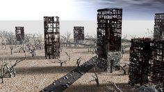 Lost City 2.jpg 1,920×1,080 pixels
