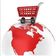 Engage whole world in your business via internet by getting an ecommerce website for your business.l