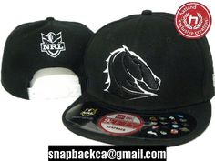 buy cheap Atlanta Hawks Snapback Hats from our brand hats shop