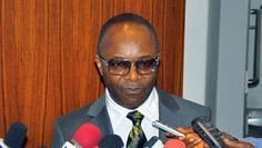 Kachikwu: At $20 Nigeriall still make oil profits   Ibe Kachikwu minister of state for petroleum resources says Nigeria is producing a barrel of crude oil at an average of $13 per barrel onshore and will still make profits even if oil drops to $20 dollars. Kachikwu said the price of crude oil may not improve in the first half of the year and may need to get worse to get better. First half of the year not likely to see much of a difference but the latter half of the year I think we are going…