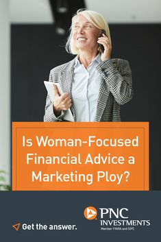 Investment and retirement planning advice applies to women and men alike. But in general, women face a unique set of challenges. Plan accordingly with these 7 distinctly attuned tips to help improve your financial outlook. Financial Goals, Retirement Planning, Woman Face, Personal Finance, Leadership, Improve Yourself, Investing, Challenges, How To Apply