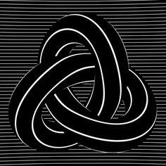15 Gifs caleidoscópicos que vão te hipnotizar