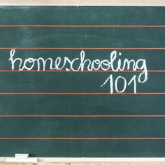 10 Things You Should Know About Homeschooling: Ever wondered what it would be like to homeschool your children? Get a peek into the reality of homeschooling with these 10 confessions and tips from real homeschooling moms.