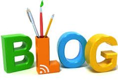 Blog writing services will help with creative and impressive blogs which use to improve the brand image and name of the company. By posting these blogs on social media a company can see its rising popularity. Not only popularity but an impressive blog also attract desired traffic to the site and show certain increment in the sales figure.