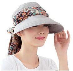 0dec7ebb6b7 Fashion uv sun hat summer sun hats for women straw hat girls beach organza  cap visors