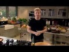 Gordon Ramsay's : Home Cooking S01E17  Gordon cooks up a flavour-packed Middle Eastern breakfast, lunch and dinner. Recipes include hummus made with beetroot, lamb koftas, and lemon and pistachio baklava.