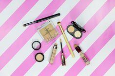 Beauty du JOUR: 5 Concealer gegen dunkle Schatten unter den Augen