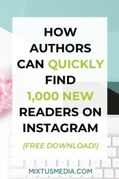 The secret that authors need to know to apply to their book marketing for consistent sales. Plus you get a free worksheet to help you maximize your sales! Book Writing Tips, Writing Resources, Writing Help, Writing Skills, Editing Writing, Writing Jobs, Writing Lessons, Writing Prompts, Social Media Measurement