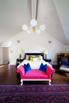 love the bed sofa cute