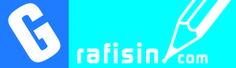 Grafisin.Com | My Blog