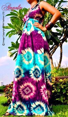Angela Purple/Blue ANGE-1032 New Women Evening Long Maxi Dress/Wedding/Beachwear/Party/Prom/ Fit Maternity/Plus Size/Sundress/Size M-Xxxxl on Etsy, $19.95