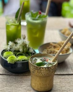 Mandapa, a Ritz-Carlton Reserve on Instagram • Photos and Videos Boho Aesthetic, Moscow Mule Mugs, Photo And Video, Videos, Tableware, Photos, Instagram, Dinnerware, Pictures
