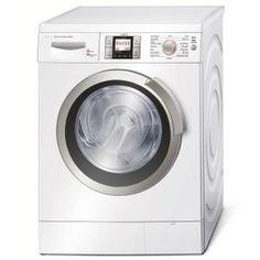 lave vaisselle bosch sms53l88eu inox electromenager pas cher pinterest lave vaisselle. Black Bedroom Furniture Sets. Home Design Ideas