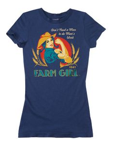 Love this shirt!!!