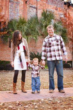 cb1bbc6e Adorable Father/son Matching Shirts for Christmas photo shoot Christmas  Minis, Family Christmas,