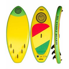 Find the Best Kids Paddle Board 2020 - Explore Sup Inflatable Paddle Board, Inflatable Sup, Pressure Pump, Backpack With Wheels, Paddle Boarding, Cool Kids, Boards, Explore, Planks
