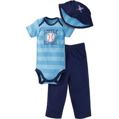 39ad94e439a13 519 Best Baby boy clothes images