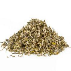 Bi Luo Chun Green Tea is a  very popular tea in China, only $12.50/100g