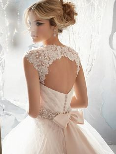 1000 images about straps on pinterest strapless dress for Adding straps to wedding dress