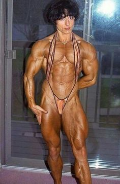 Male muscle same gay sex but we all know it