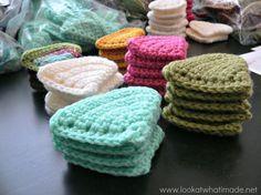 Crochet Amish Puzzle Ball Pattern free crochet patterns Photo