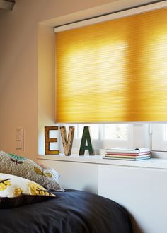 Give your home a smart style with energ saving Duette® Shades. Stylish window treatments designed to help lower energy bills. #window shades #dining room #home decor #duette #energ saving #luxaflex
