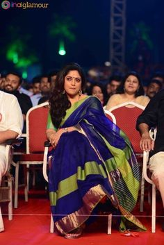Actress Nadiya Moidu Latest Photos09 – news.indiglamour.com