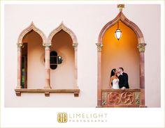 Limelight Photography, Weddings, Wedding Photography, Florida, Florida Wedding, Sarasota, Ringling  www.stepintothelimelight.com