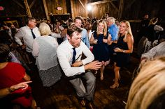Getting down on the dance floor.    Photo Credit: Morby Photography #brandywinemanorhouse