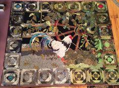 Longarm Quilting, Quilts, Painting, Art, Craft Art, Comforters, Quilt Sets, Painting Art, Kunst