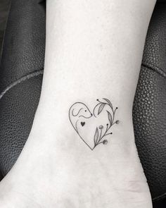 Ideas Dogs Tattoo Ideas Small Posts For 2019 - Ideas Dogs Tattoo Ideas . - Ideas Dogs Tattoo Ideas Small Posts For 2019 – Ideas Dogs Tattoo Ideas Small Posts For 2 - Baby Tattoo Designs, Temporary Tattoo Designs, Mom Tattoos, Cute Tattoos, Classy Tattoos, Awesome Tattoos, Tatoos, Pretty Tattoos, Beautiful Tattoos