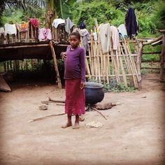 #voltahome #voltahomeforchildren #vedeme #vedemeorphanage #ghana #hita_ev #orphanage #helpghana