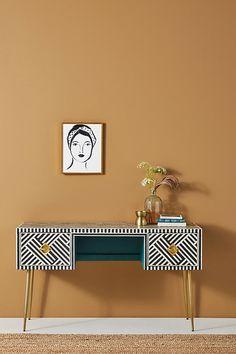Home Interior Salas .Home Interior Salas Hanging Furniture, Unique Furniture, Office Furniture, Home Furniture, Furniture Design, Office Chairs, Desk Office, Home Office, Unique Desks